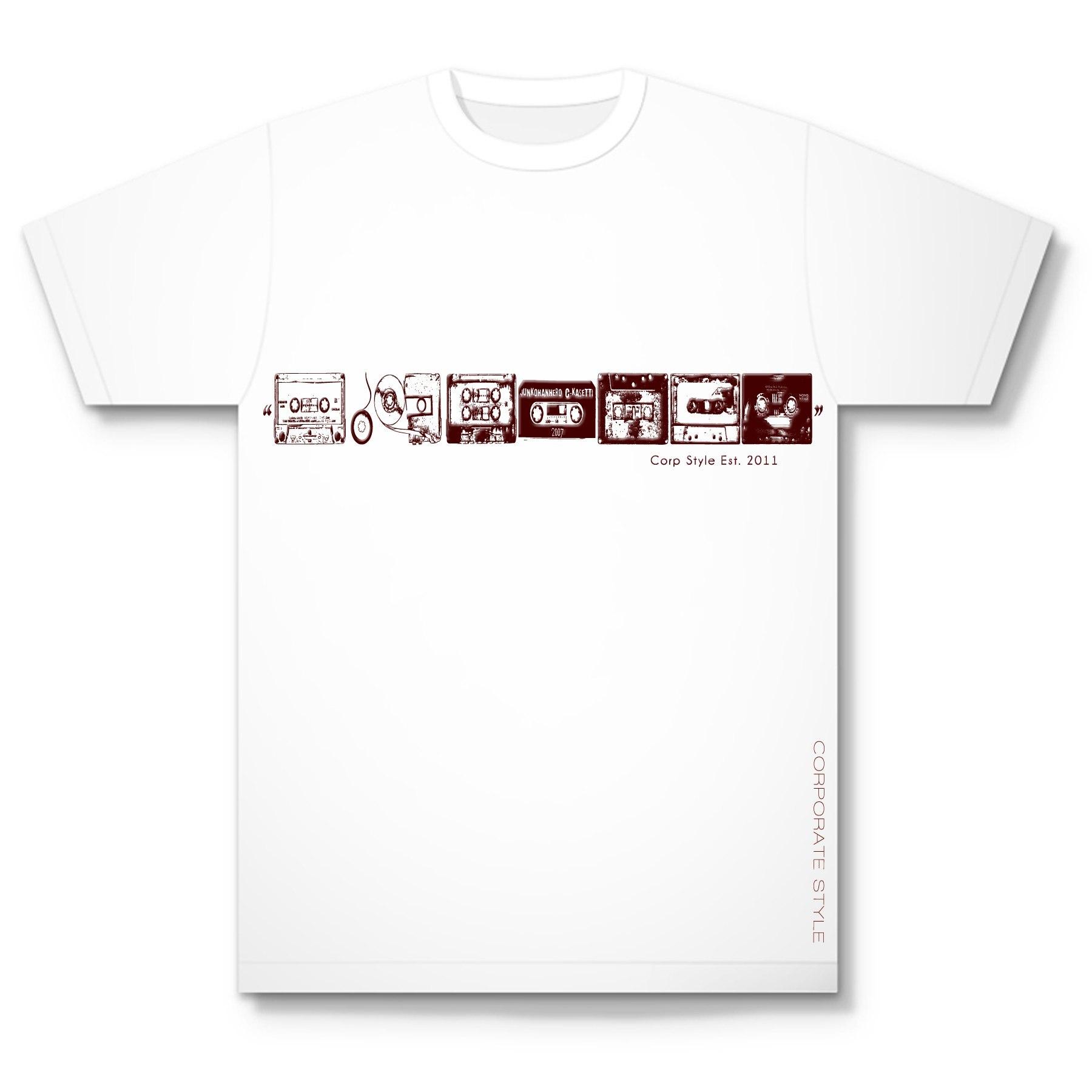 iamstyle tshirt 4.jpg