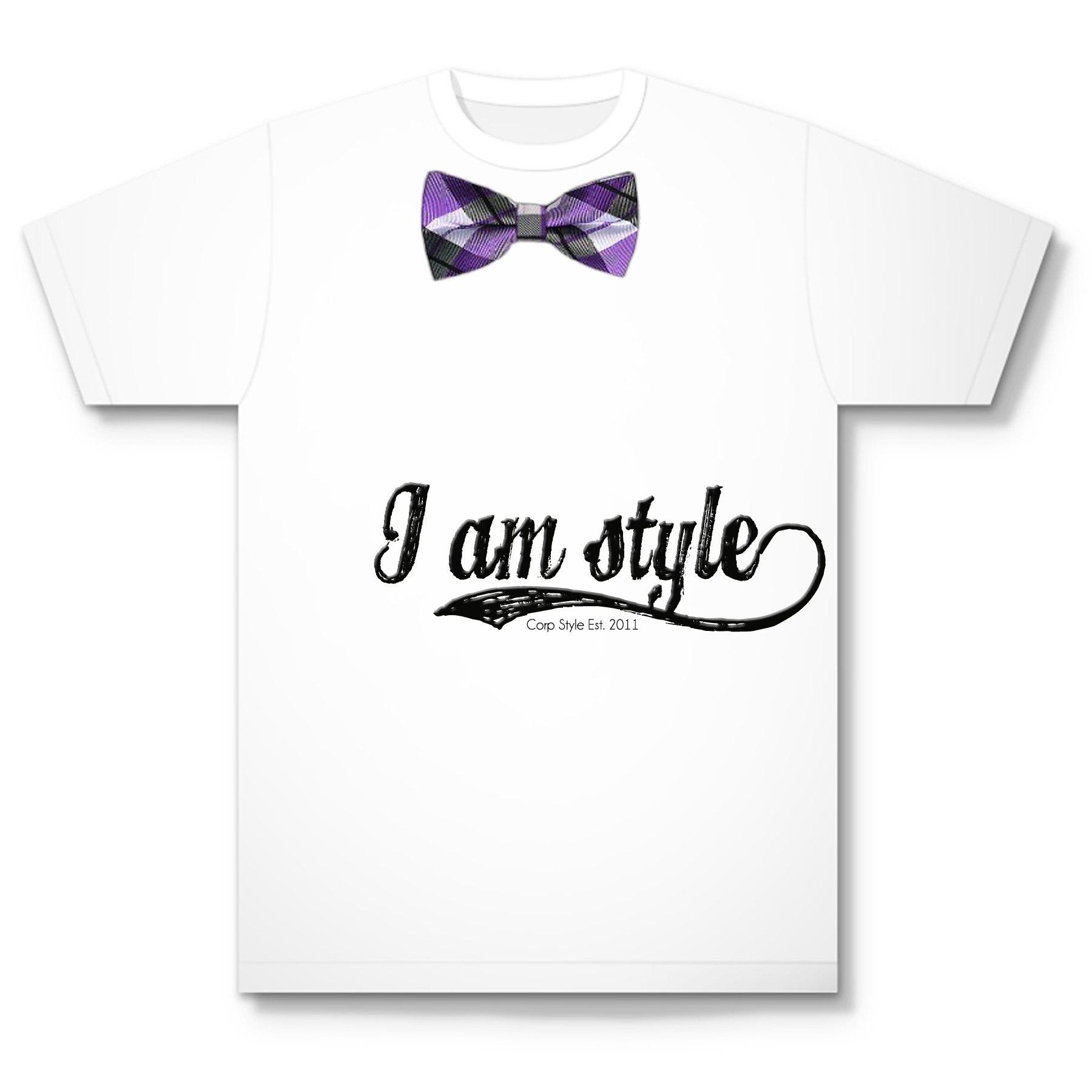 iamstyle tshirt 15 - Copy.jpg