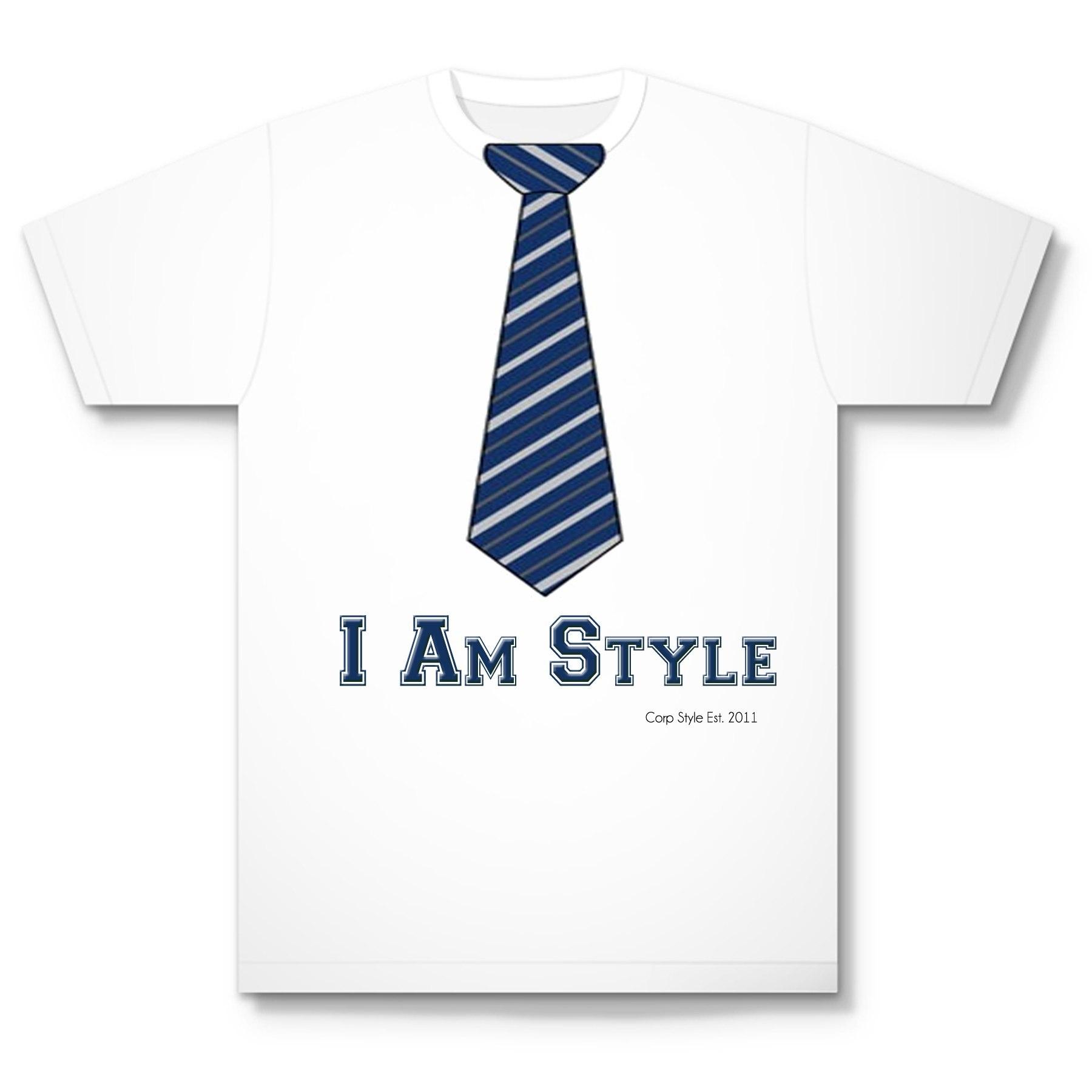iamstyle tshirt 16 - Copy.jpg