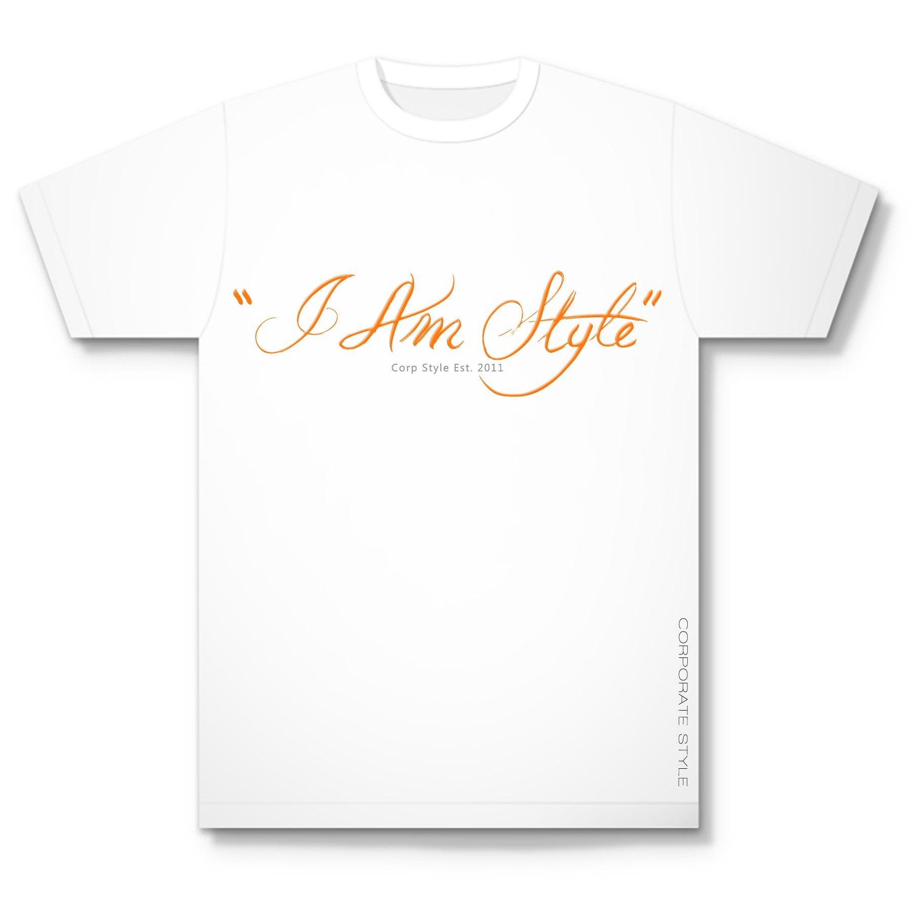 iamstyle tshirt 1.jpg