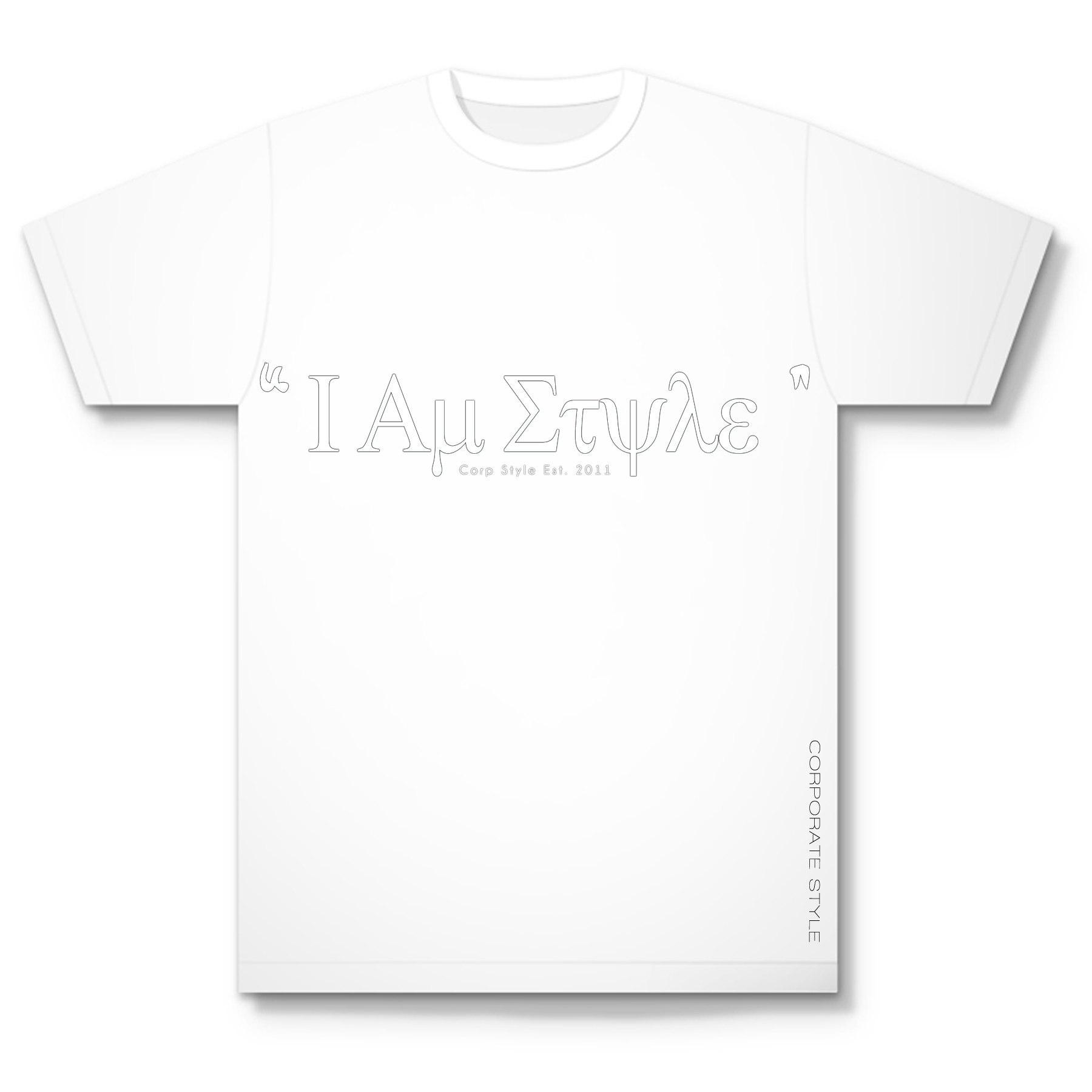 iamstyle tshirt 7.jpg