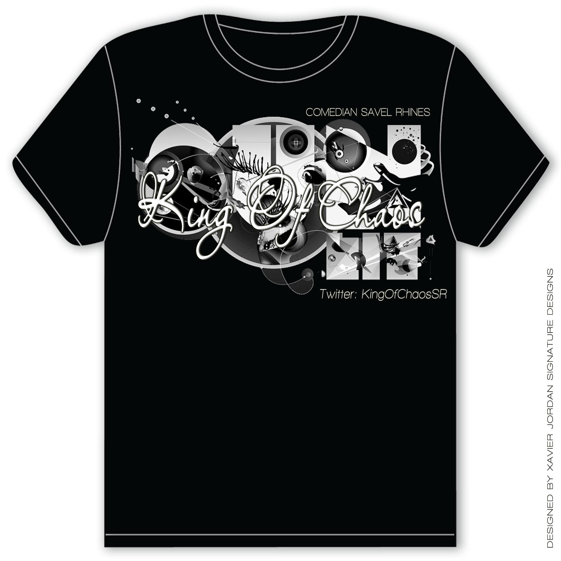 chaos bw tshirt 1.jpg