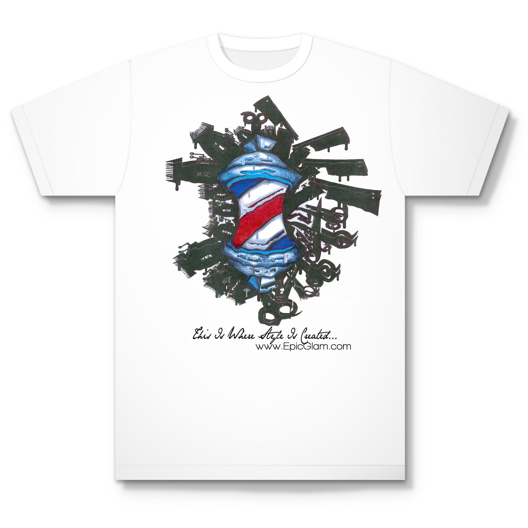 epicglam tshirt 5.jpg