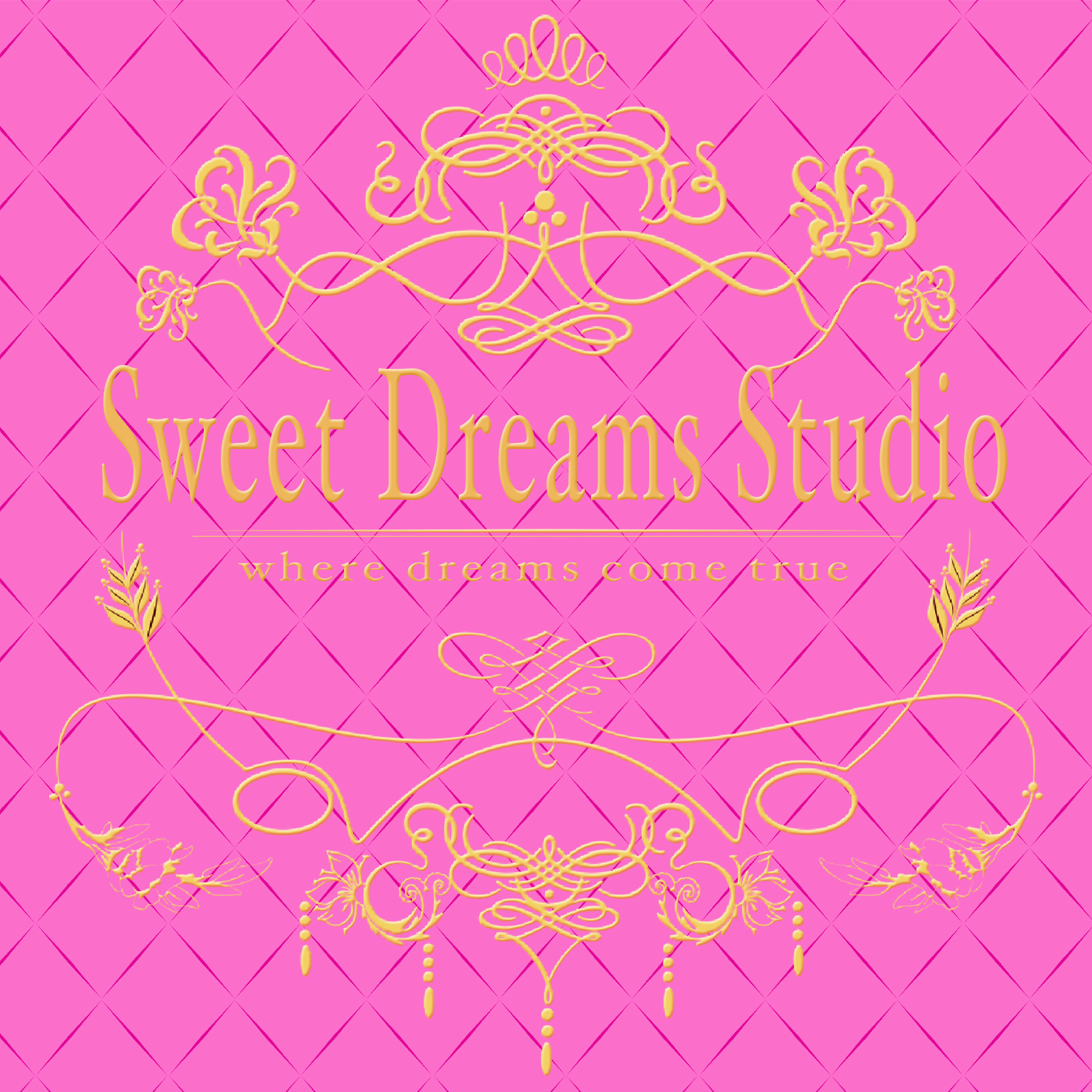 sweetdreamstudio finaldesign.jpg