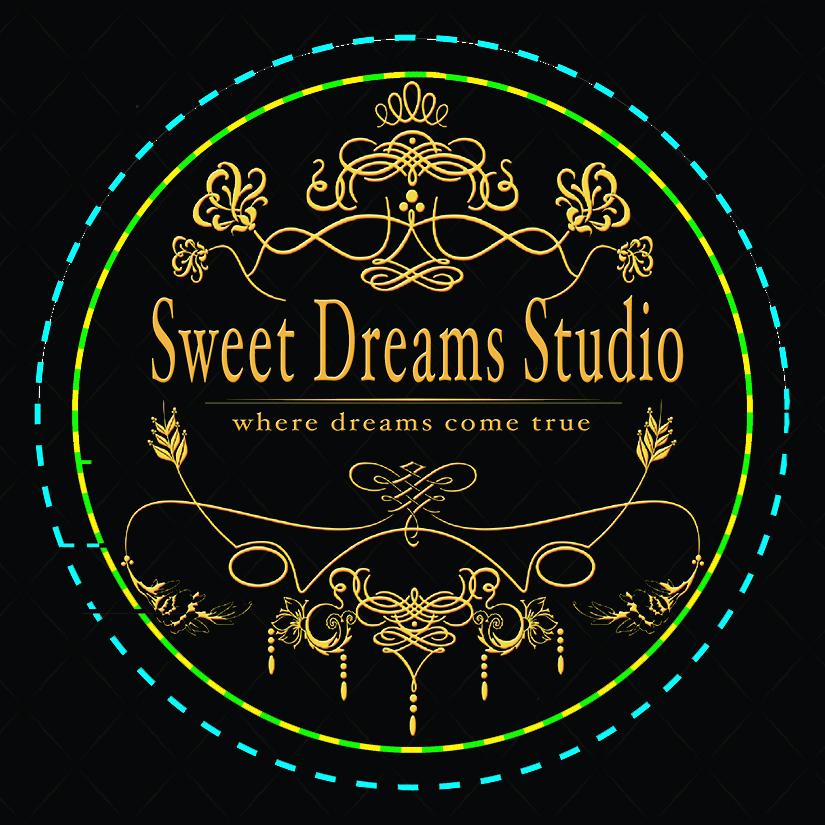 sweetdreamsbus front 1blk.jpg