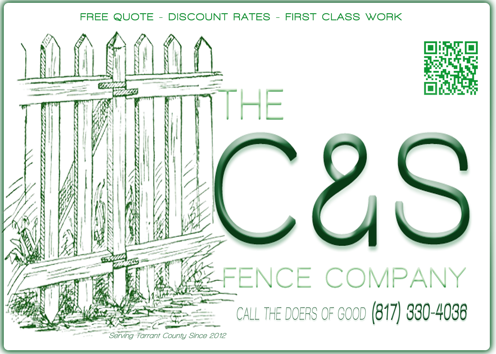 c and s fence ad sign.jpg