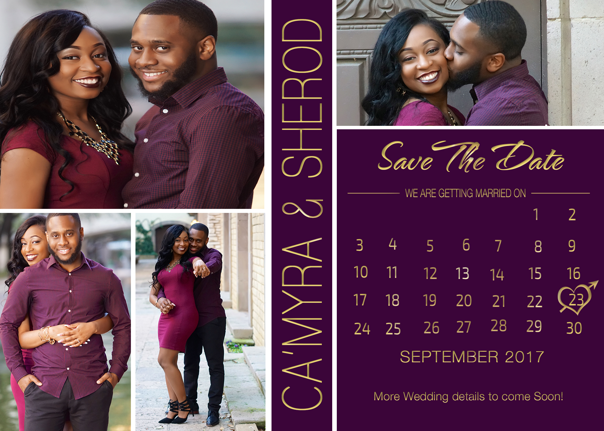 camyra ssave thedate1 front.jpg
