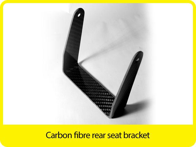 Carbon-fibre-rear-seat-bracket.jpg