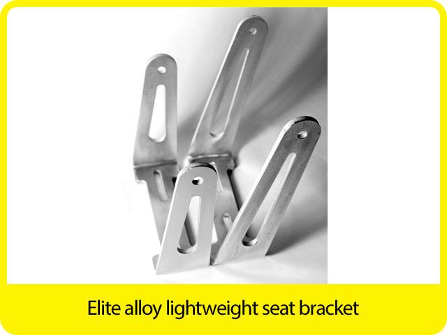 Elite-alloy-lightweight-seat-bracket.jpg