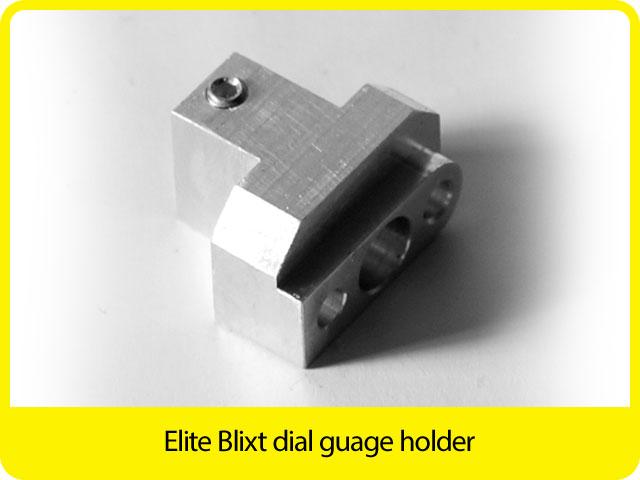Elite-Blixt-dial-guage-holder.jpg