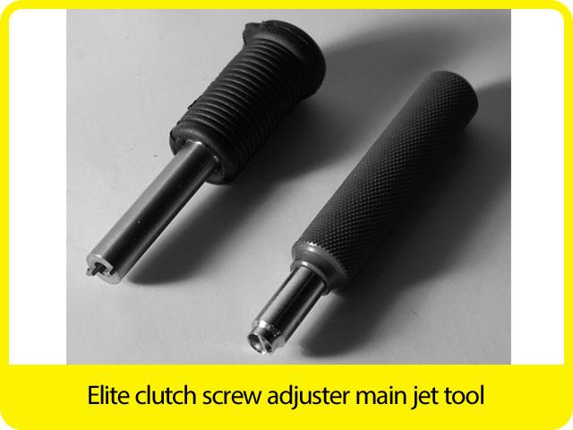 Elite-clutch-screw-adjuster-main-jet-tool.jpg