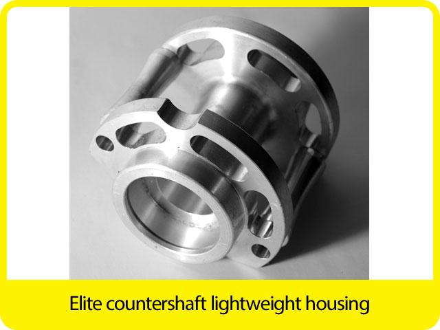 Elite-countershaft-lightweight-housing.jpg