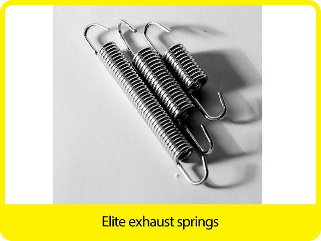 Elite-exhaust-springs.jpg
