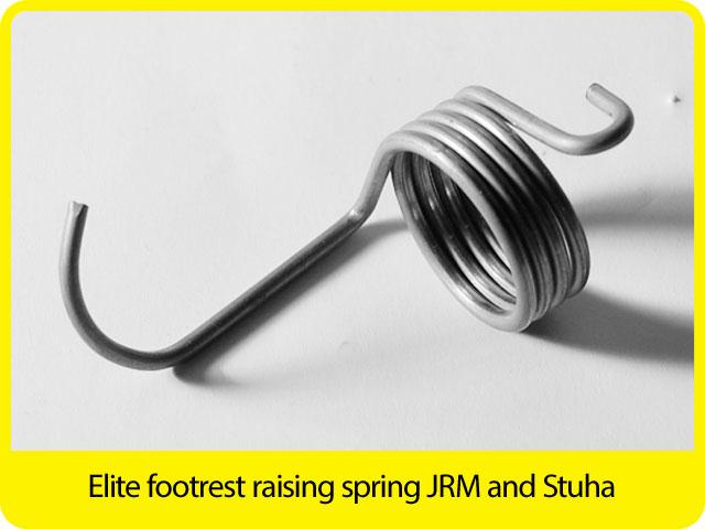 Elite-footrest-raising-spring-JRM-and-Stuha.jpg