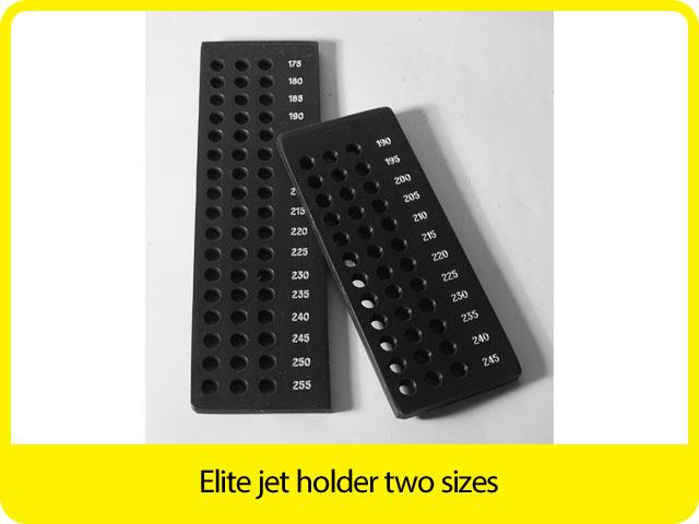 Elite-jet-holder-two-sizes.jpg