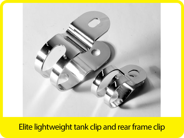 Elite-lightweight-tank-clip-and-rear-frame-clip.jpg
