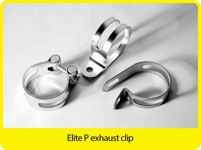 Elite-P-exhaust-clip.jpg