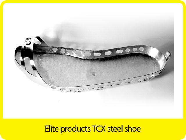 Elite-products-TCX-steel-shoe.jpg