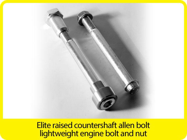 Elite-raised-countershaft-allen-bolt-lightweight-engine-bolt-and-nut.jpg