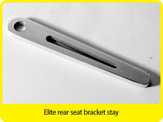 Elite-rear-seat-bracket-stay.jpg