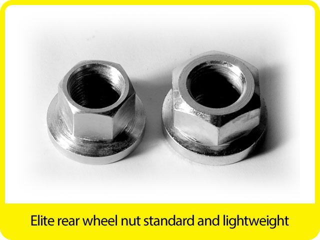 Elite-rear-wheel-nut-standard-and-lightweight.jpg
