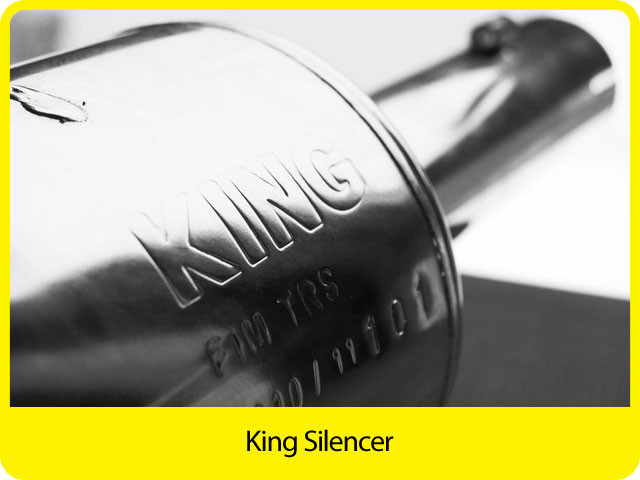 King-Silencer.jpg