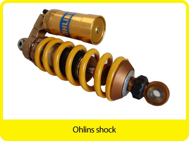 Ohlins-shock.jpg