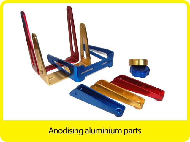 Anodising-aluminium-parts.jpg