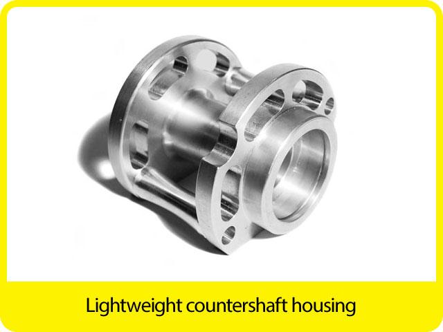 Lightweight-countershaft-housing.jpg