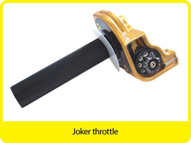 Joker-throttle.jpg