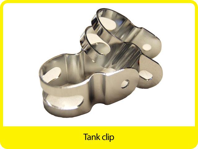 Tank-clip.jpg