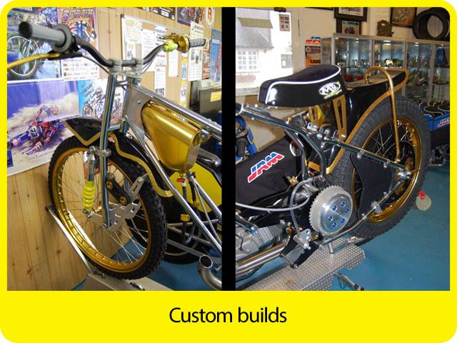 Custom-builds.jpg