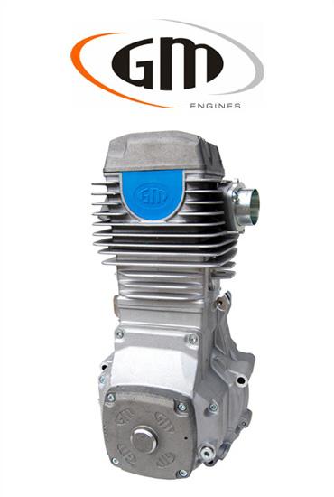 GM-engine.jpg