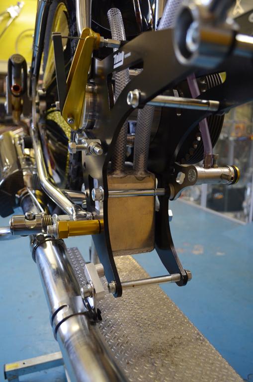 Speedway_bike (3).jpg
