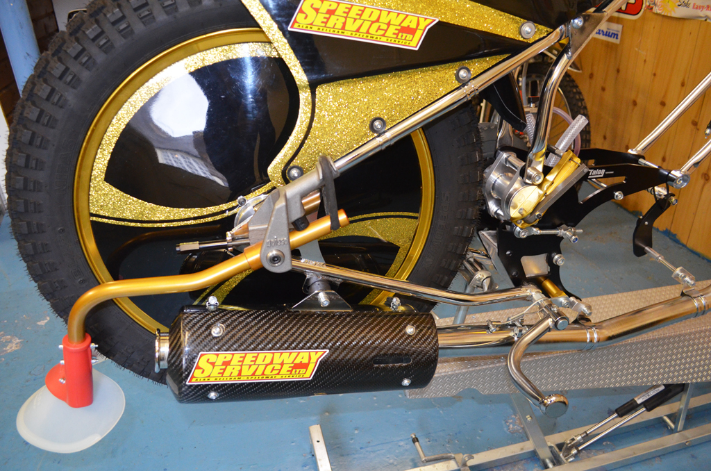 Speedway_bike (4).jpg