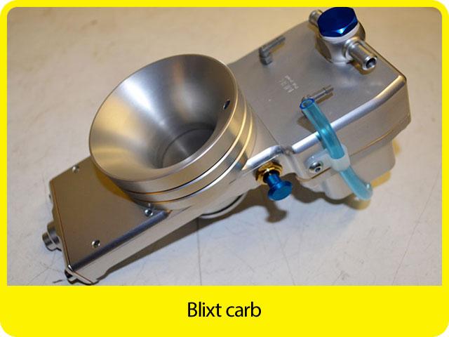 Blixt-carb.jpg