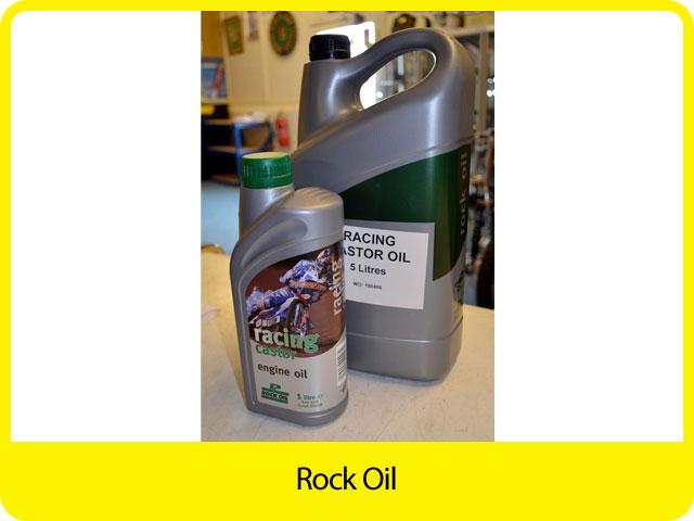 Rock-Oil.jpg