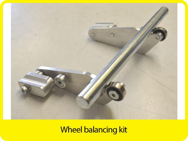 Wheel-balancing-kit.jpg
