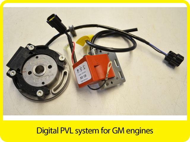Digital-PVL-system-for-GM-engines.jpg