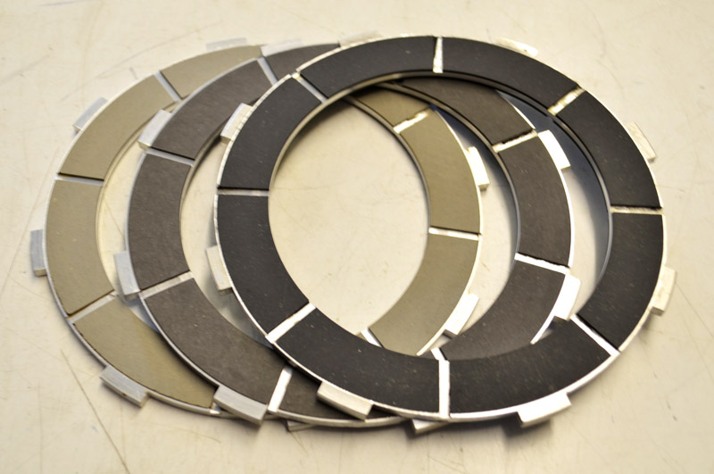 Clutch plates, HL and HL harushi in all compounds.jpg