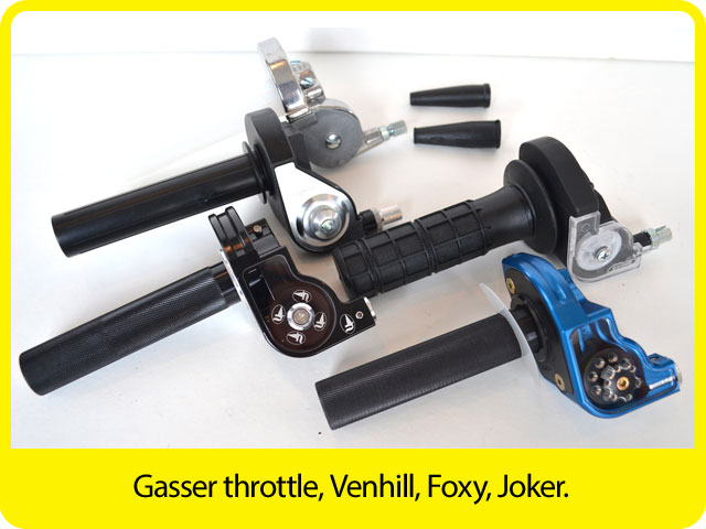 Gasser-throttle,-Venhill,-Foxy,-Joker..jpg