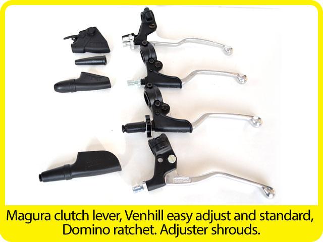Magura-clutch-lever,-Venhill-easy-adjust-and-standard,-Domino-ratchet.-Adjuster-shrouds..jpg