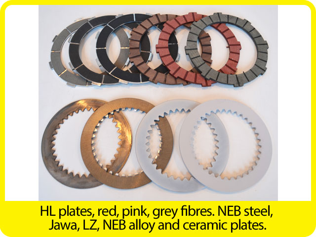 HL-plates,-red,-pink,-grey-fibres.-NEB-steel,-Jawa,-LZ,-NEB-alloy-and-ceramic-plates..jpg