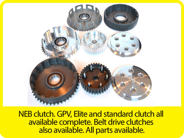 NEB-clutch.-GPV,-Elite-and-standard-clutch-all-available-complete.-Belt-drive-clutches-also-available.All-parts-available..jpg