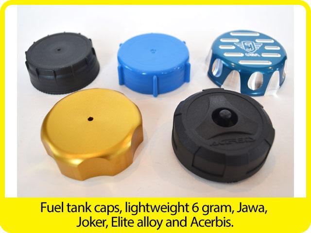 Fuel-tank-caps,-lightweight-6-gram,-Jawa,-Joker,-Elite-alloy-and-Acerbis..jpg