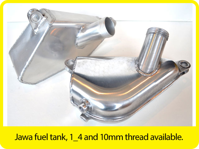 Jawa-fuel-tank,-1_4-and-10mm-thread-available..jpg