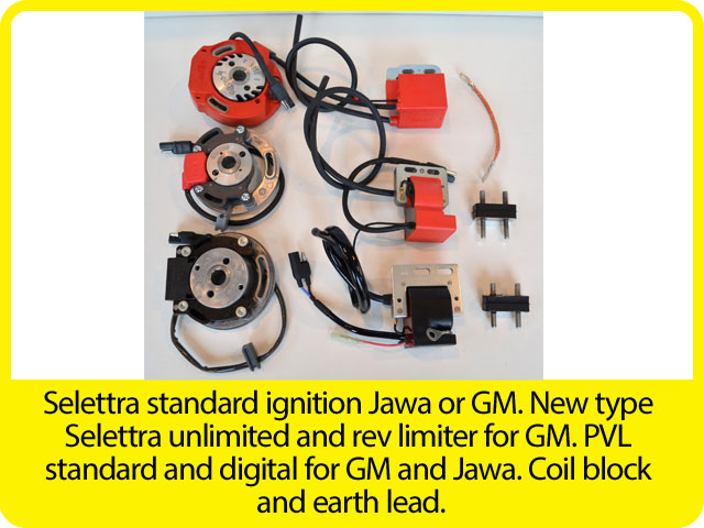 Selettra-standard-ignition-Jawa-or-GM.-New-type-Selettra-unlimited-and-rev-limiter-for-GM.-PVL-standard-and-digital-for-GM-and-Jawa.-Coil-block-and-earth-lead..jpg