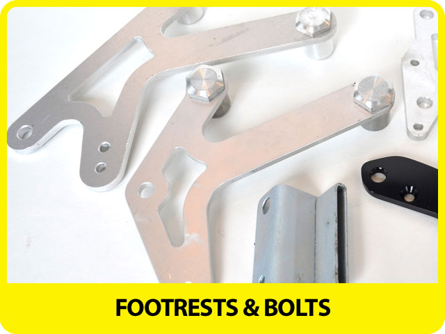 Footrest-+-bolts.jpg