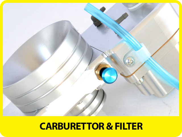 Carburettor-+-Filter.jpg