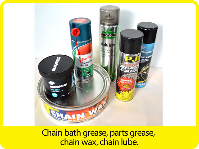 Chain-bath-grease,-parts-grease,-chain-wax,-chain-lube..jpg
